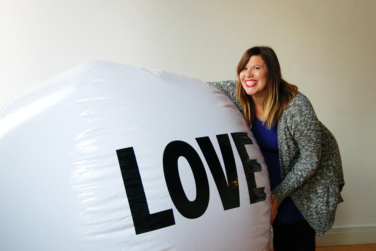 Julie-Ross-Love-Ball