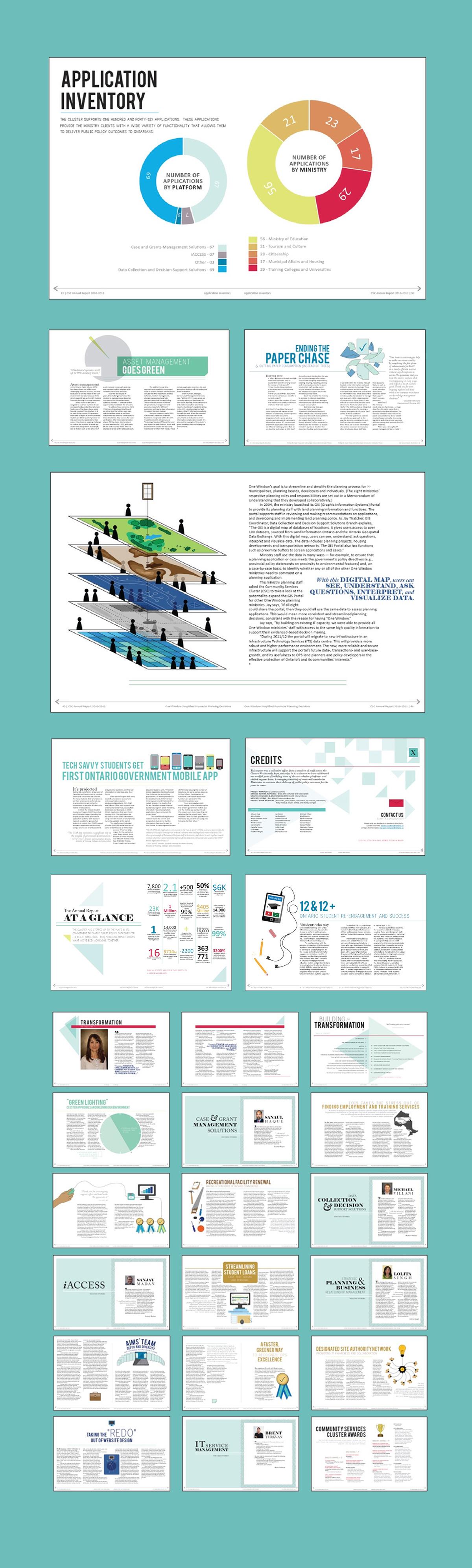 amy-killoran-graphic-design-and-creative-government