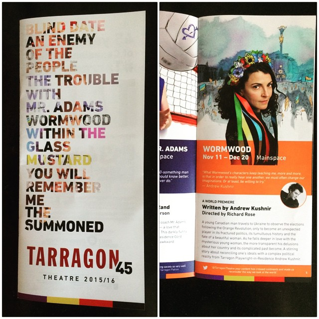 tarragon-theatre-brochure-illustrations-amy-killoran.jpg