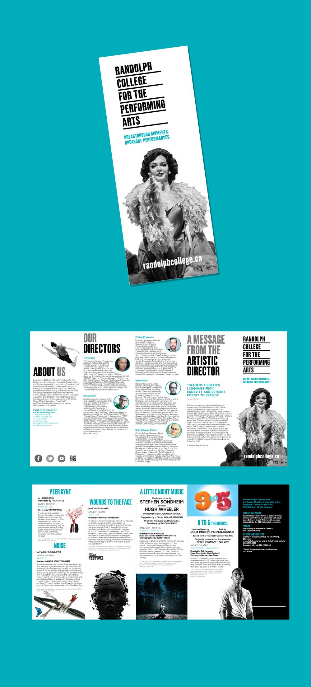 amy-killoran-graphic-design-for-the-arts-randolph-college