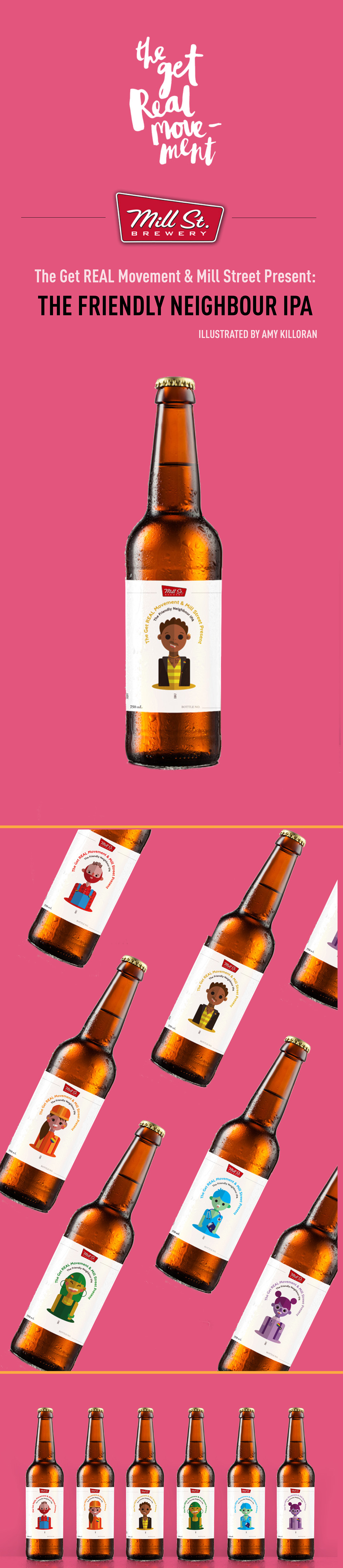 amy-killoran-get-real-movement-friendly-neighbour-beer-packaging.jpg