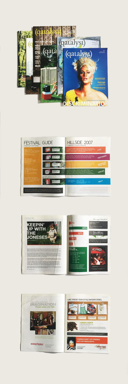 amy-killoran-qatalyst-magazine-design