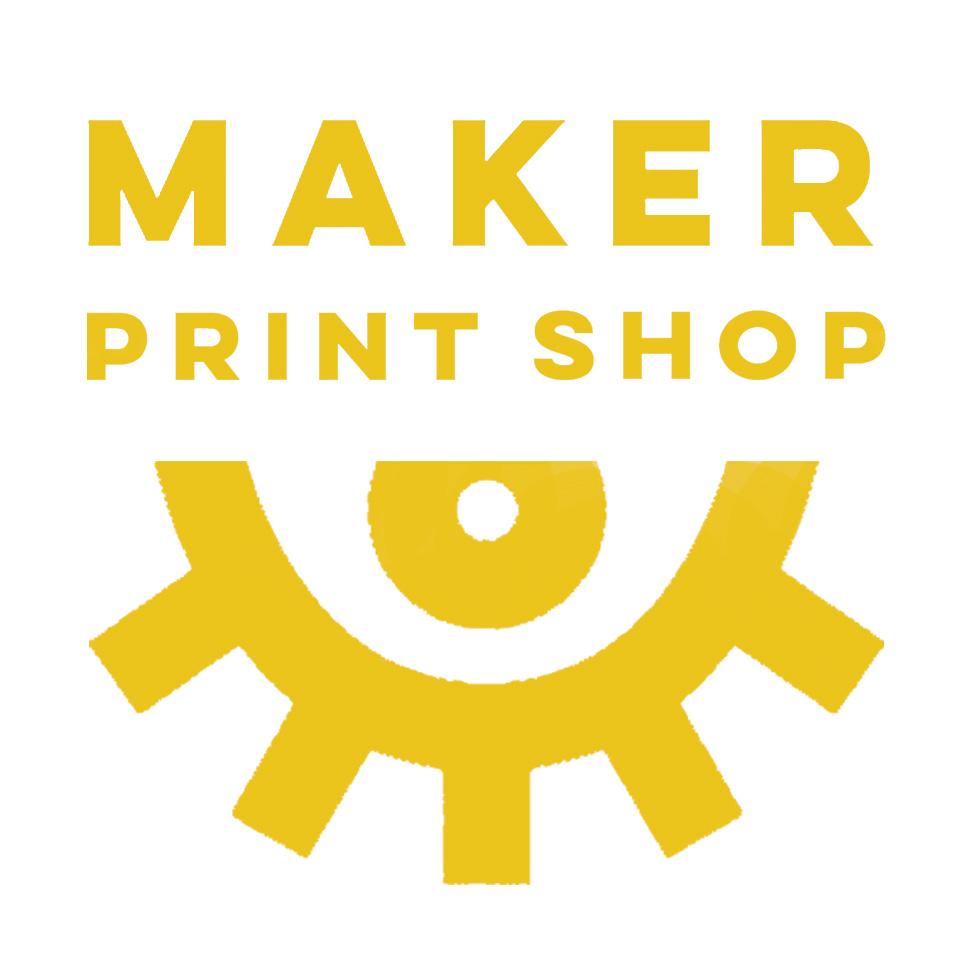 MakerPrintShopLogo.jpg