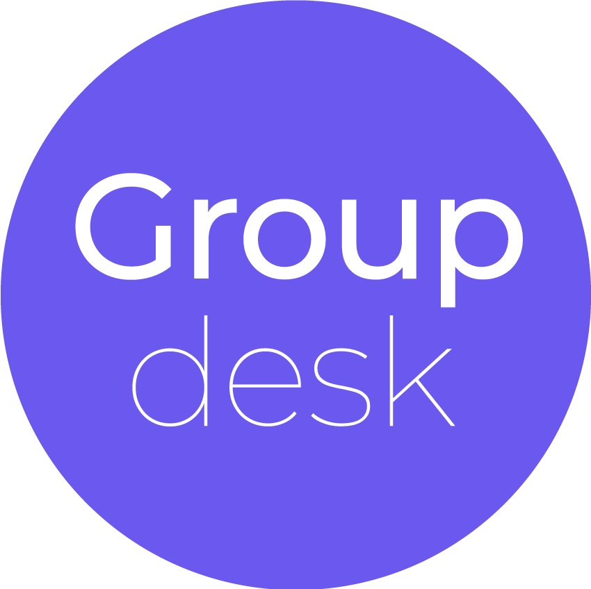 Groupdesk-Logo-circle-2.png