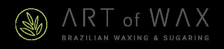 AoW_Logo.png