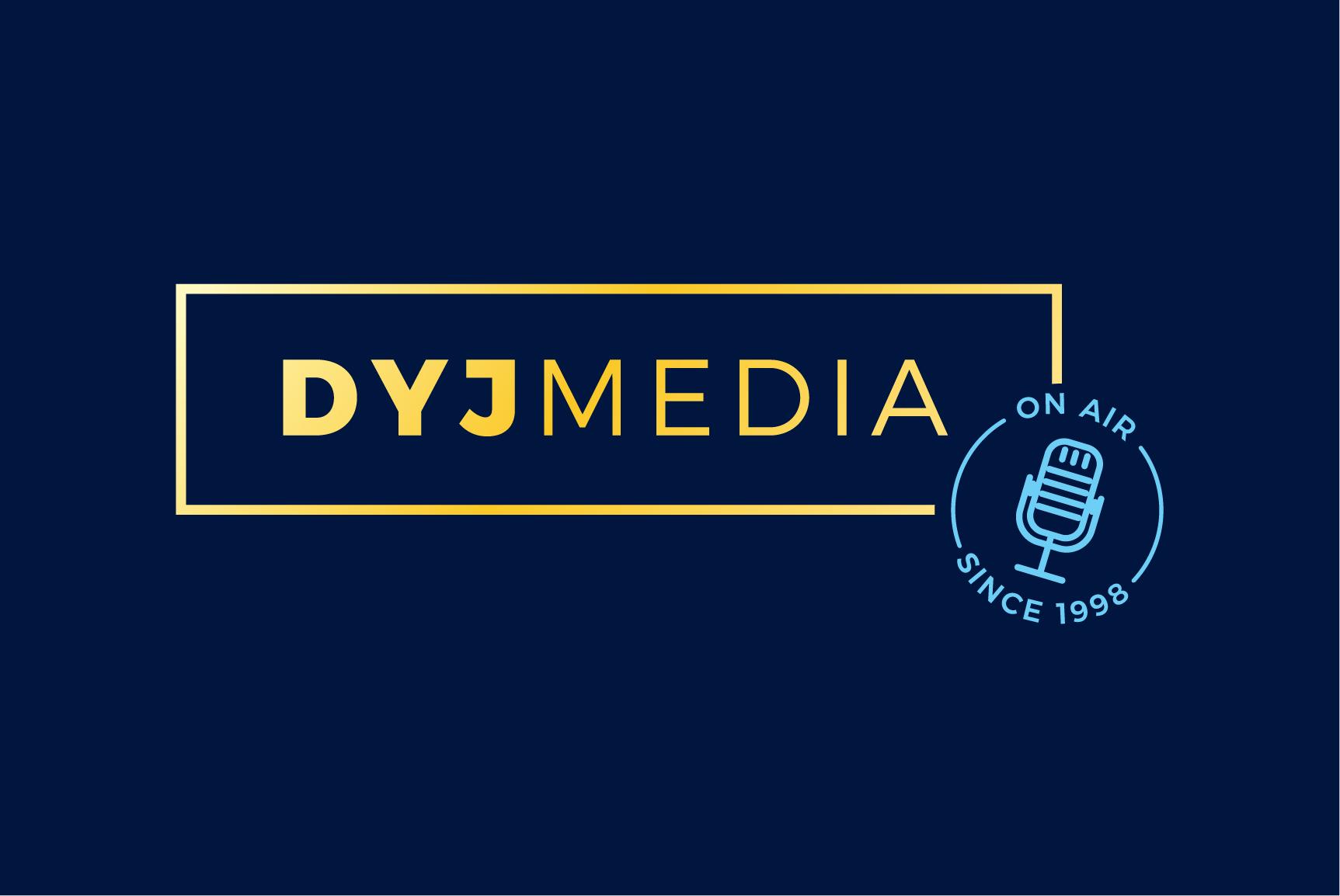3_DYJ-Media_gold-on-blue.jpg