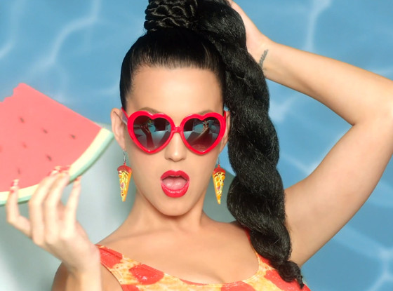 rs_560x415-140731093453-1024.2.Katy-Perry-This-Is-How-We-Do-It.jl.073114_copy.jpg