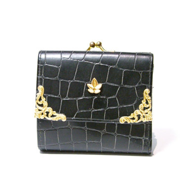 Up In Smoke Wallet $25
