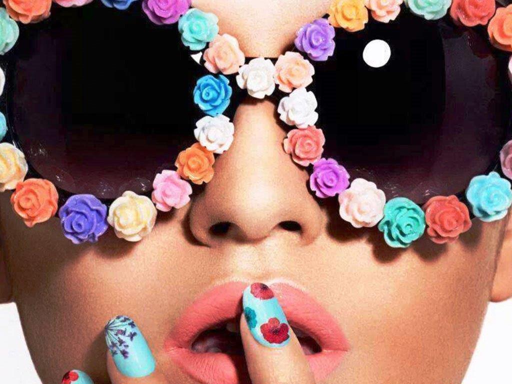 2014-Eyeglasses-Flowers-For-Spring.jpg