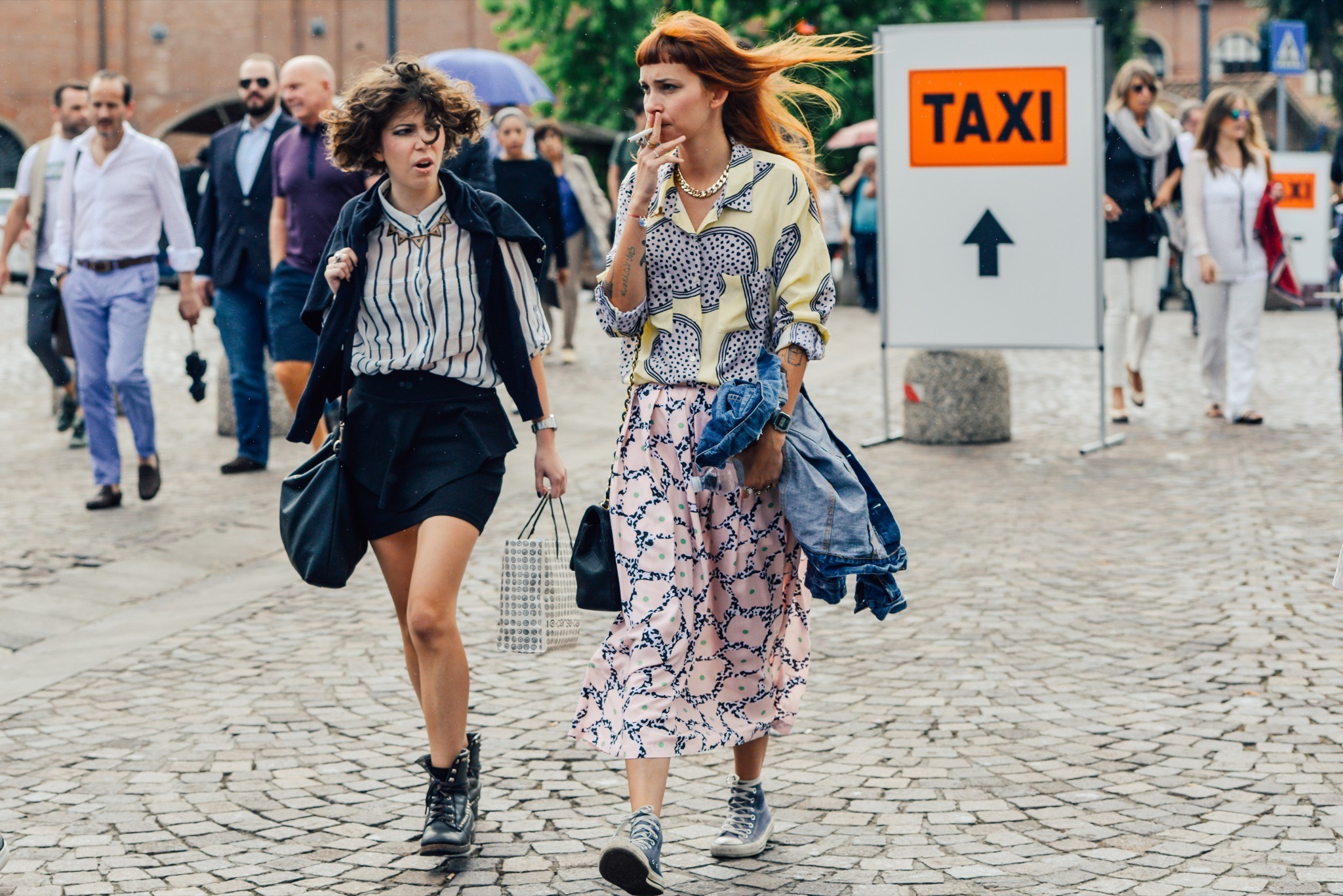 26-spring-2016-menswear-street-style-06.jpg