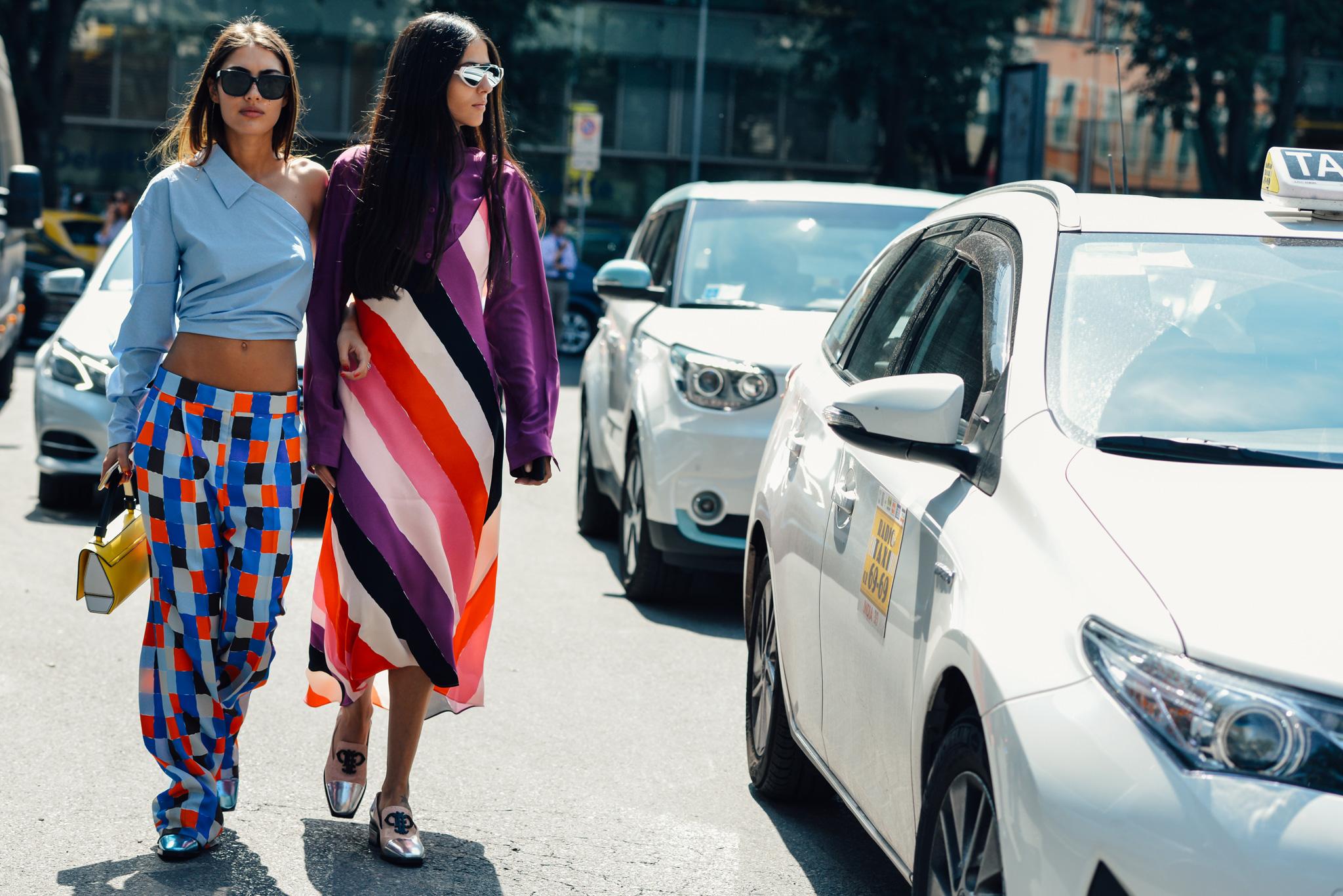 20-spring-2016-menswear-street-style-14.jpg