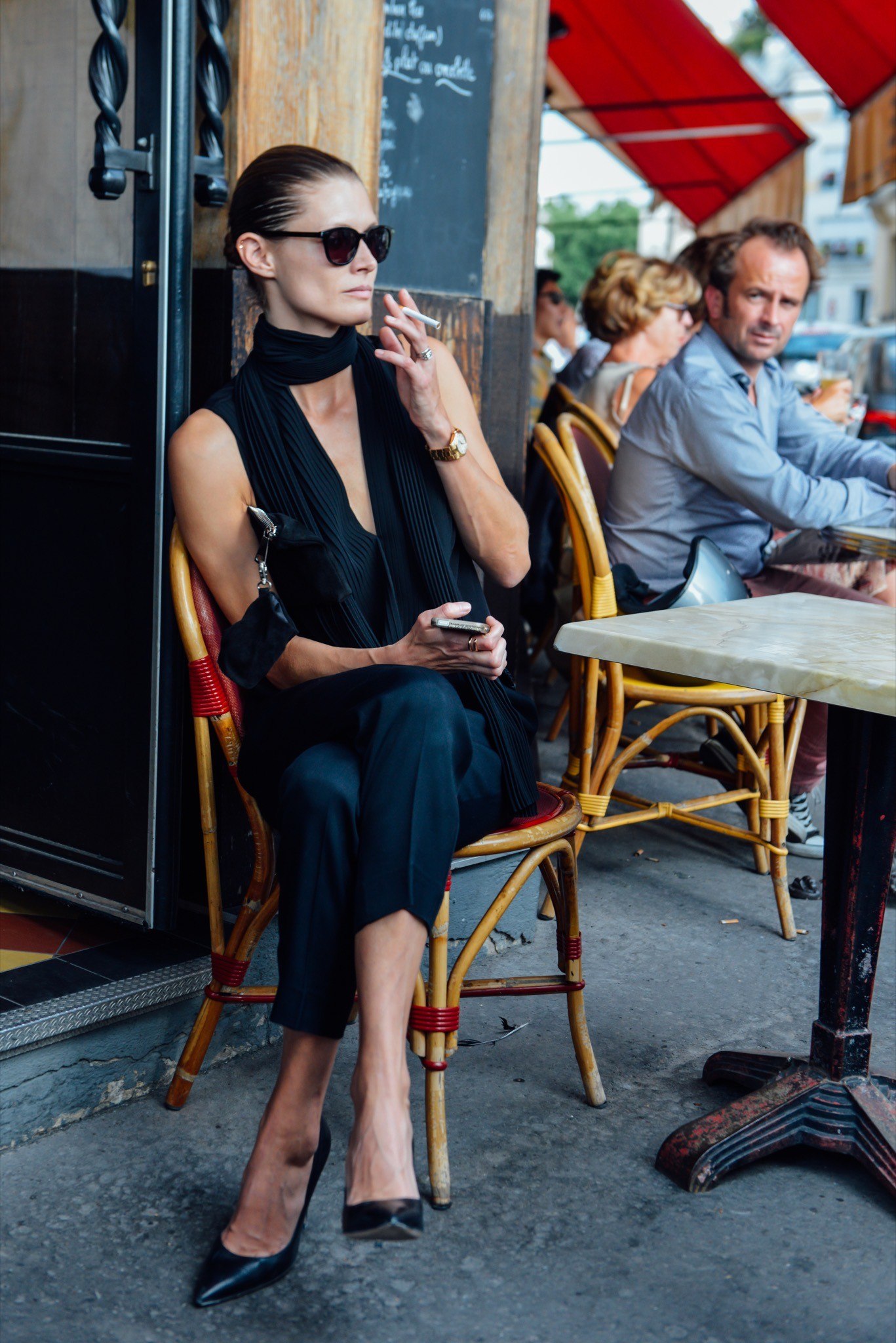 18-spring-2016-menswear-street-style-02.jpg