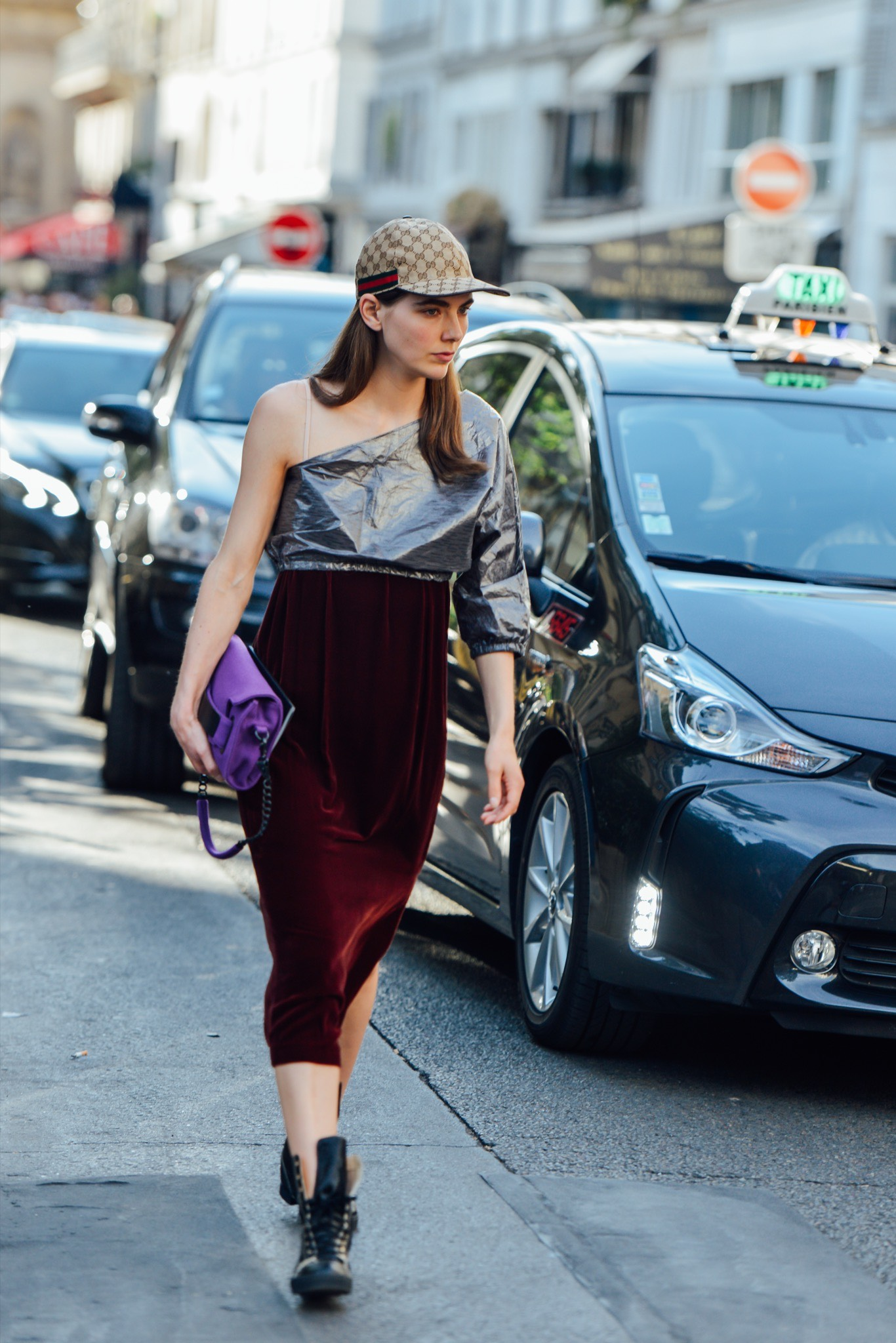 16-spring-2016-menswear-street-style-13.jpg