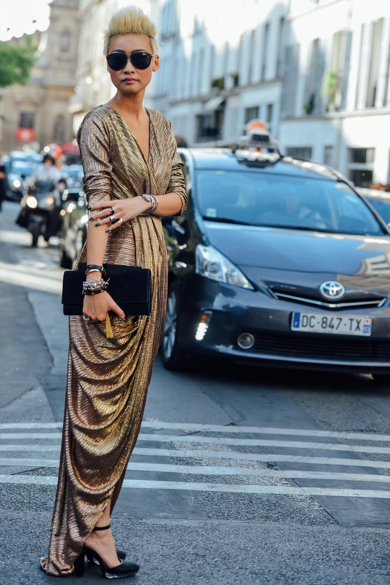 16-spring-2016-menswear-street-style-11.jpg