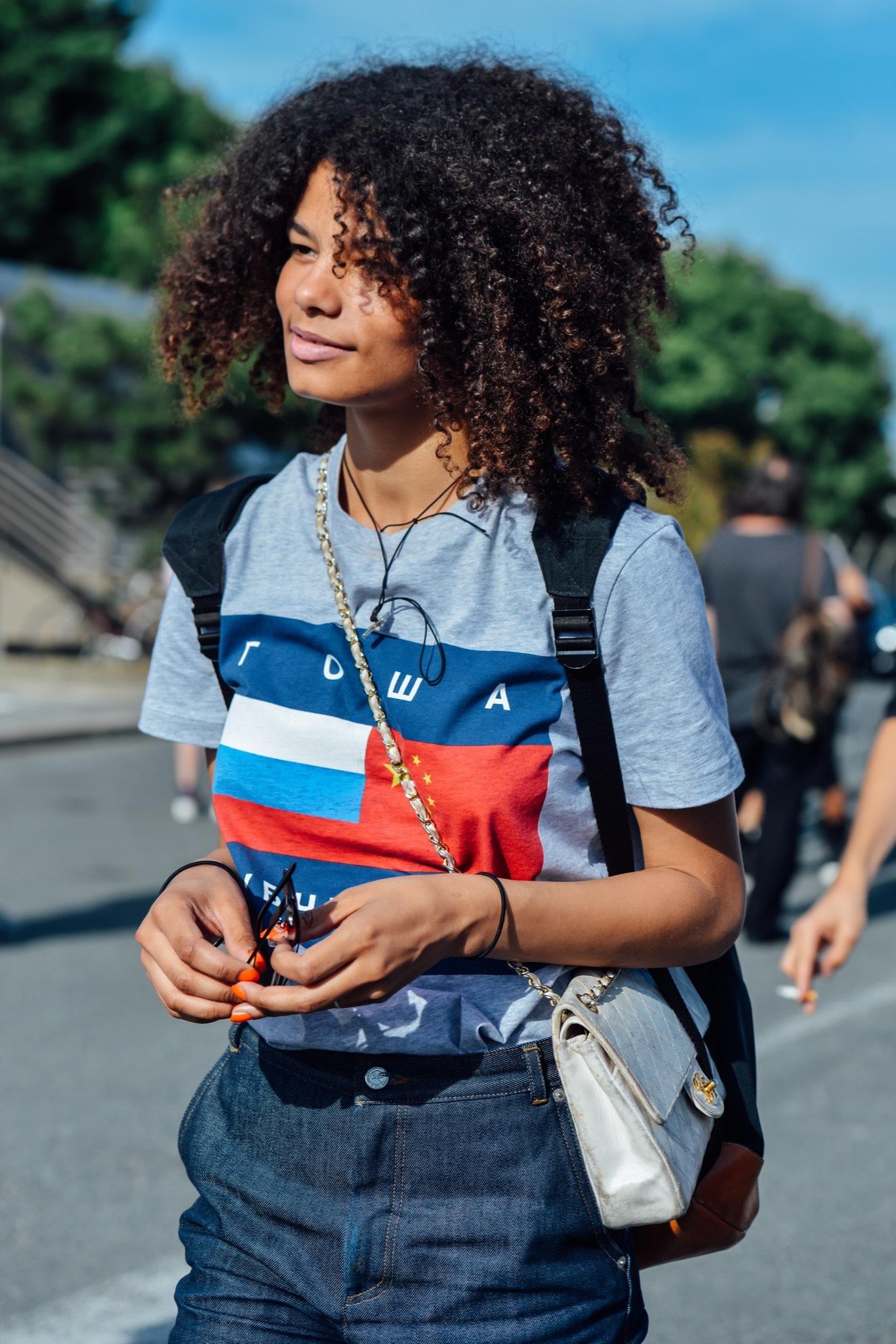 16-spring-2016-menswear-street-style-07.jpg