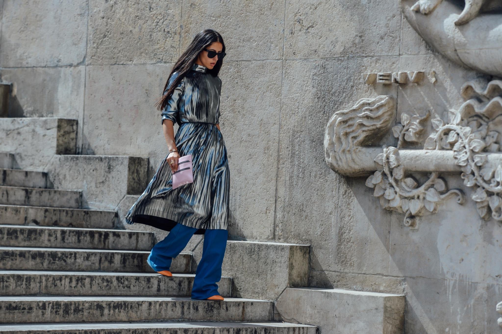 16-spring-2016-menswear-street-style-09.jpg