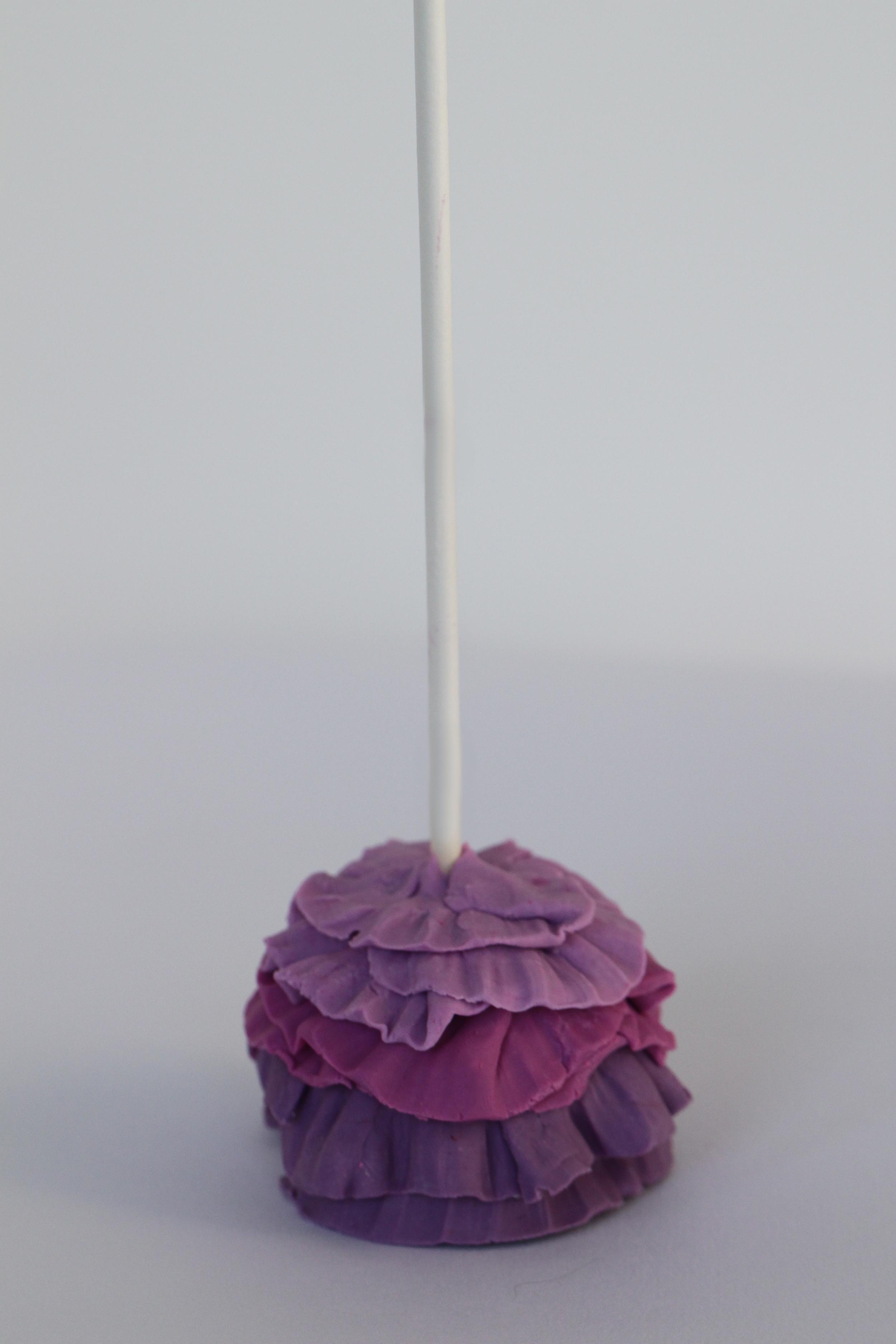 ombre ruffle purple pops.jpg