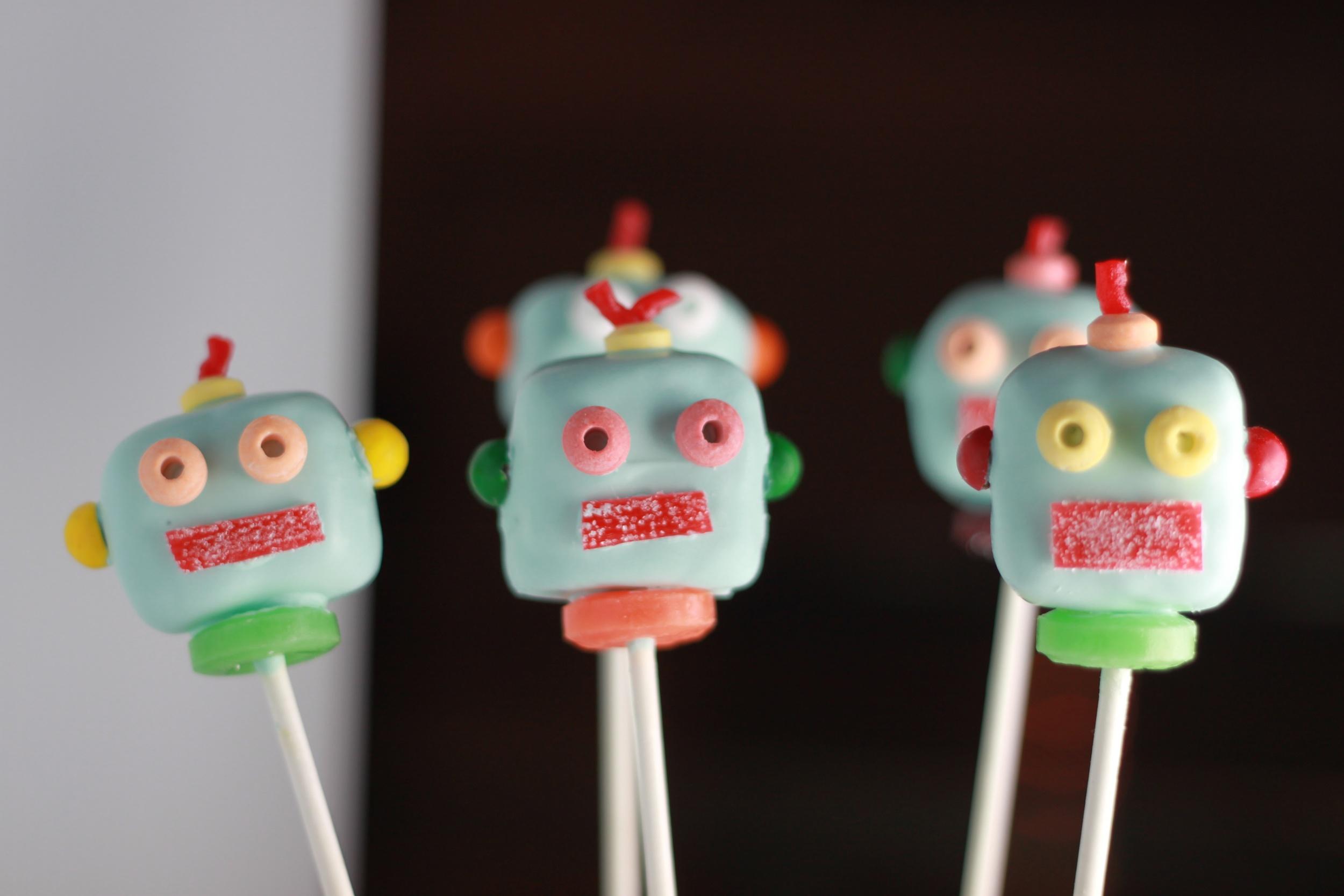 Robot pops 003.jpg