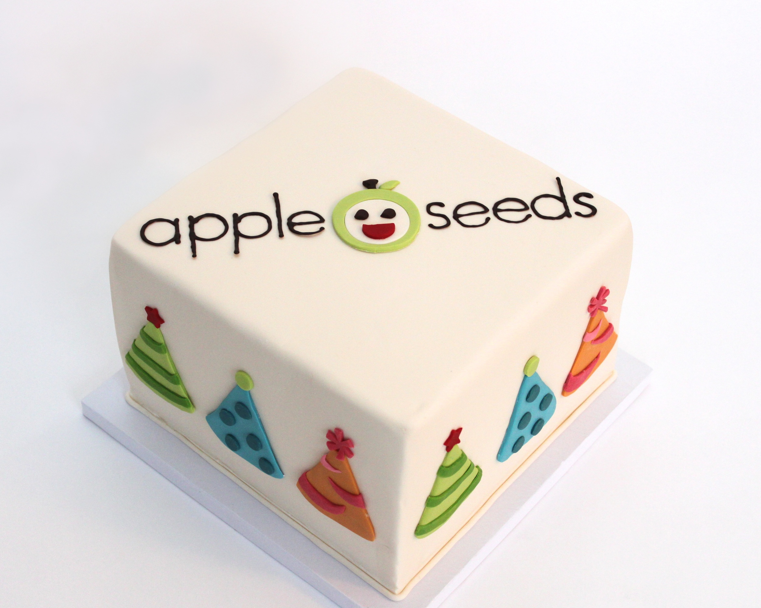 Appleseeds event cake 8715.jpg