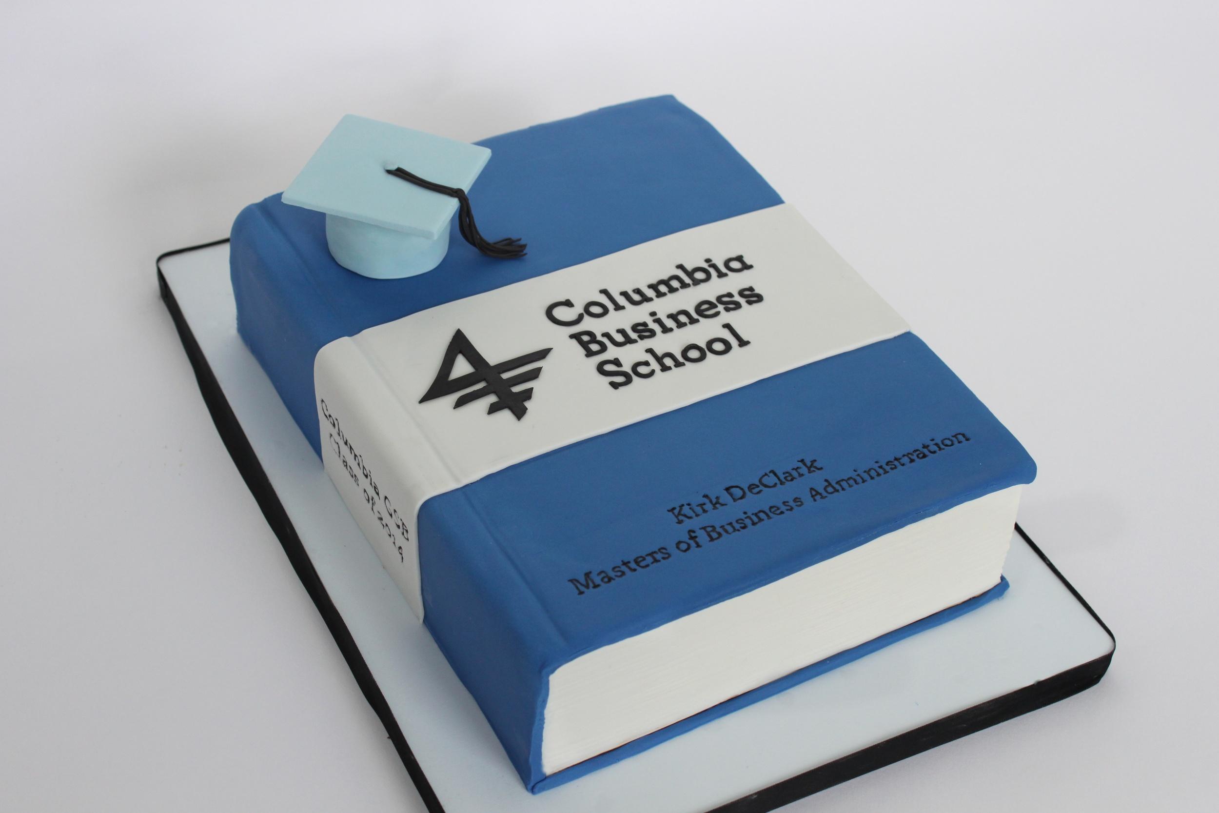 Columbia MBA book 9241.jpg