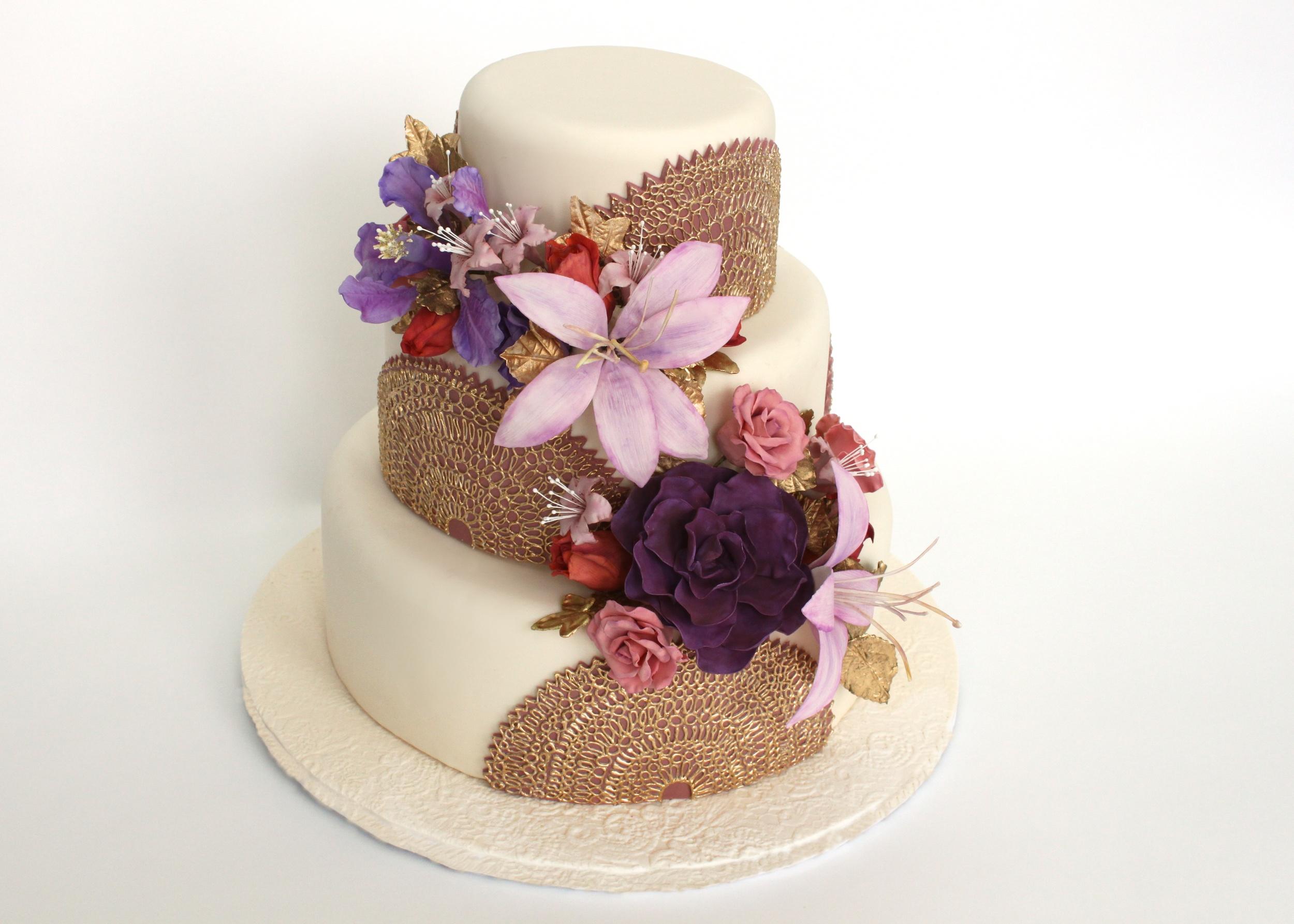 Henna inspired floral wedding 7416.jpg