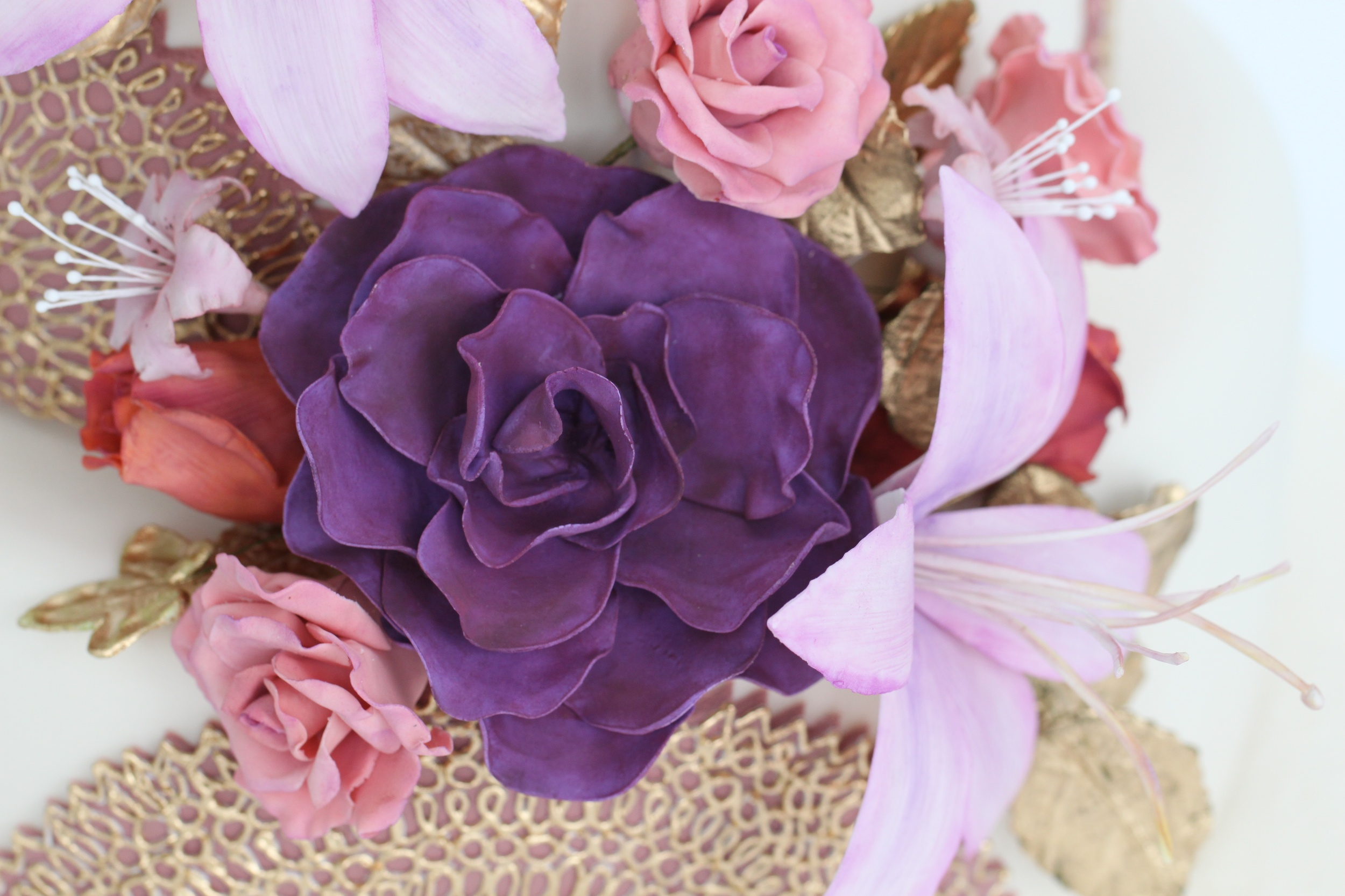 Henna insp floral wedding floral close 7431.jpg
