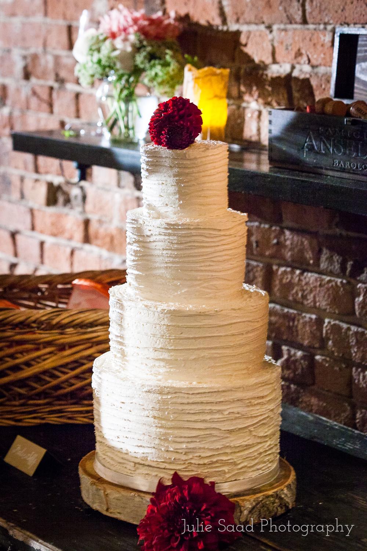 ridged buttercream wedding cake_1765w.jpg