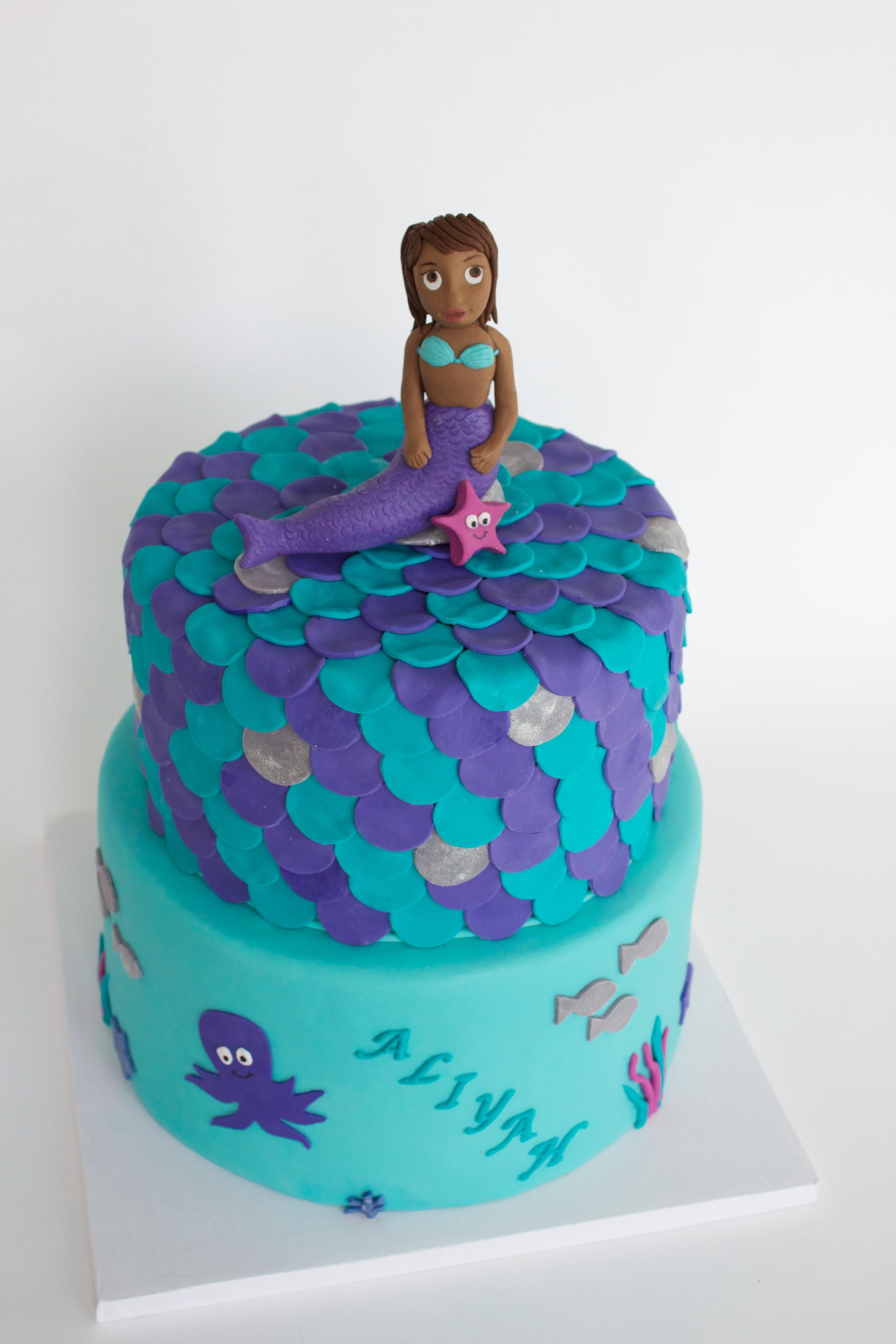 Mermaid cake main 7945.jpg
