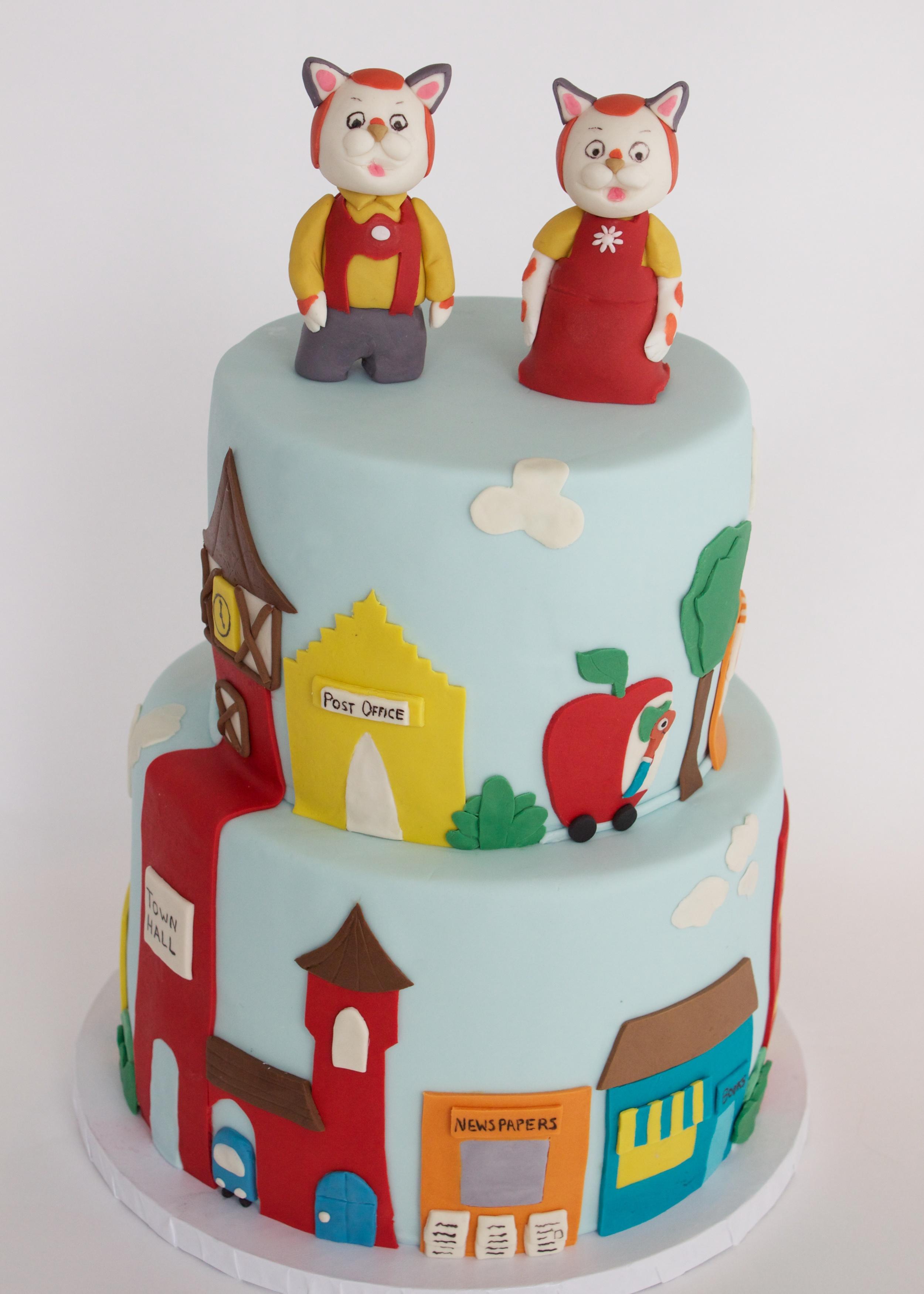 busy town cake v1.jpg