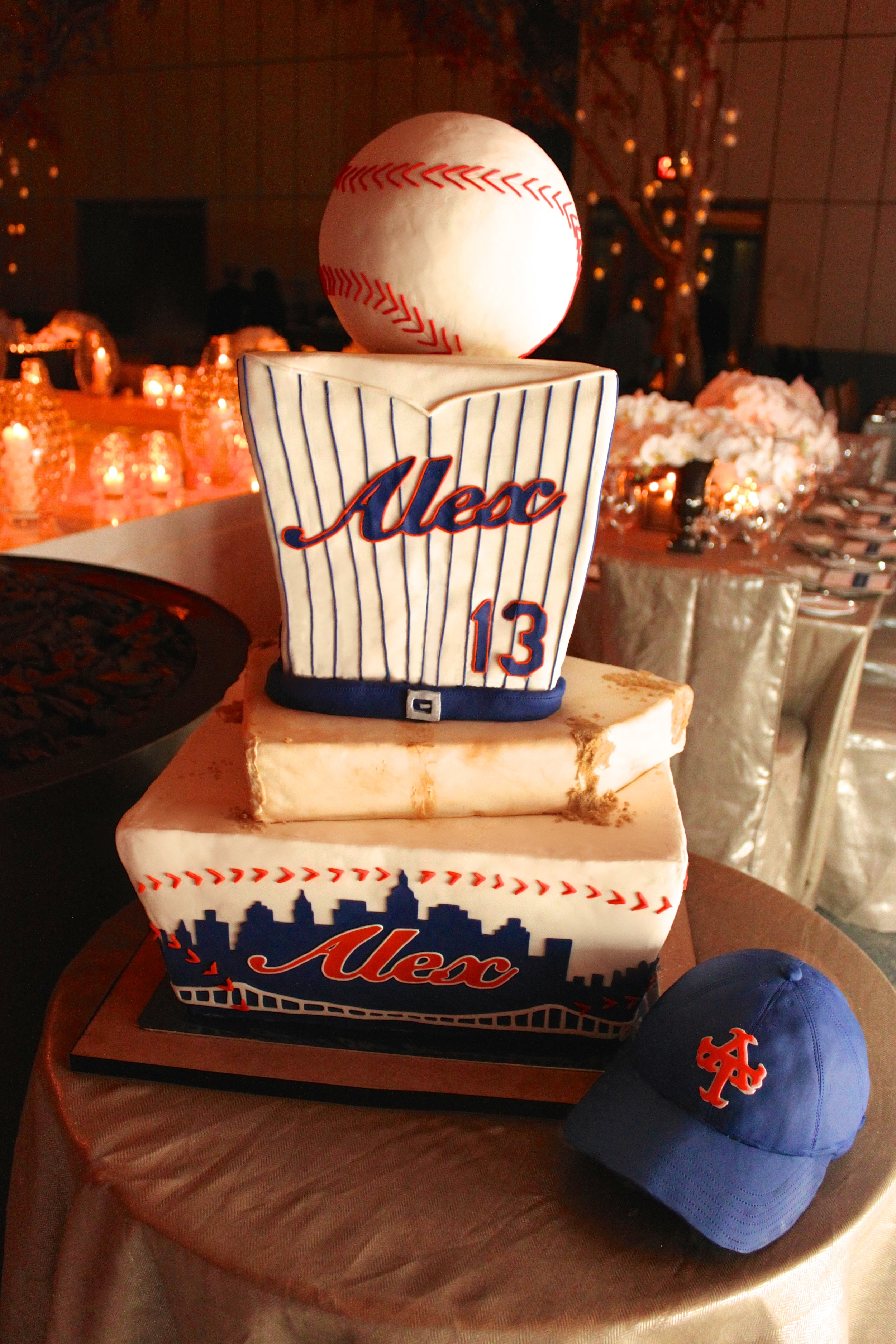 Mets Baseball Celebration Cake 7771.jpg