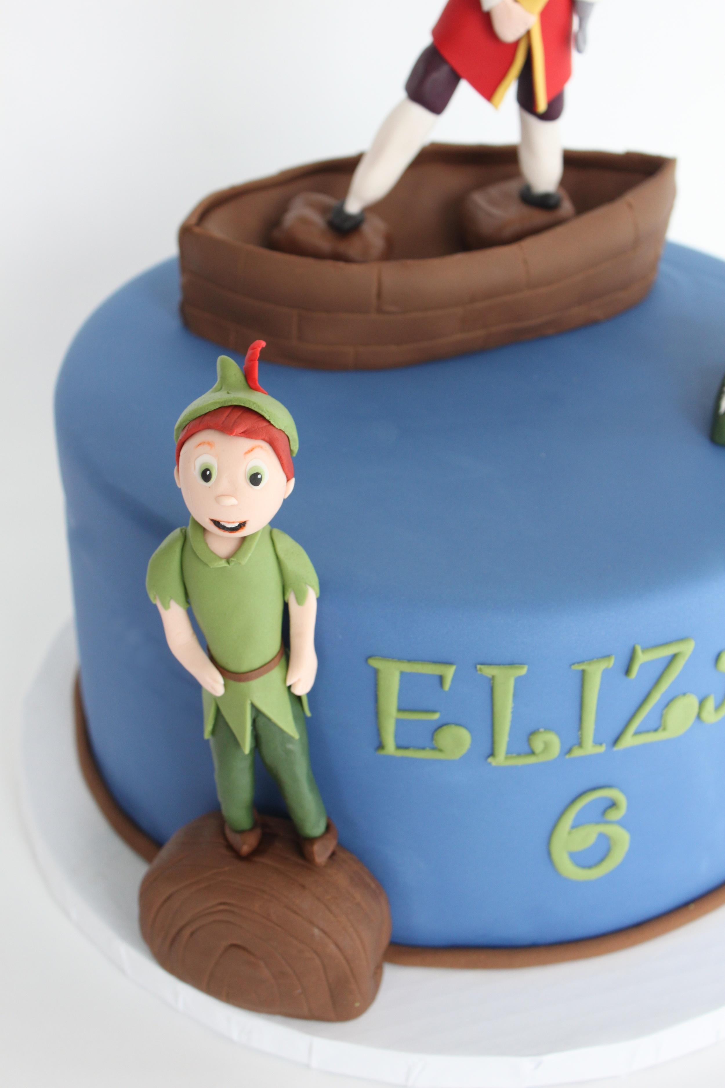 Peter Pan cake topper 8591.jpg