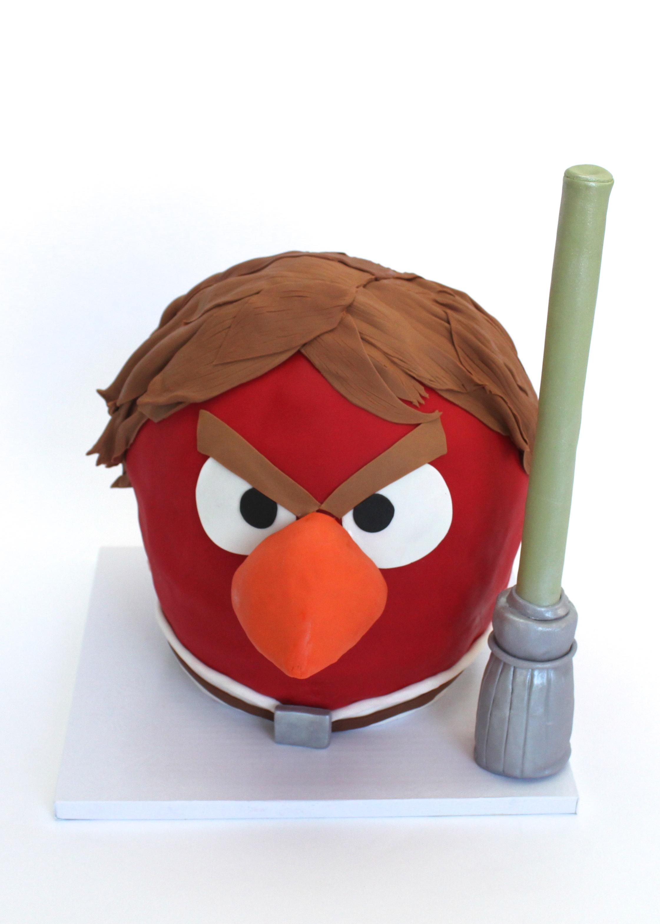 Angry bird luke skywalker 8608.jpg