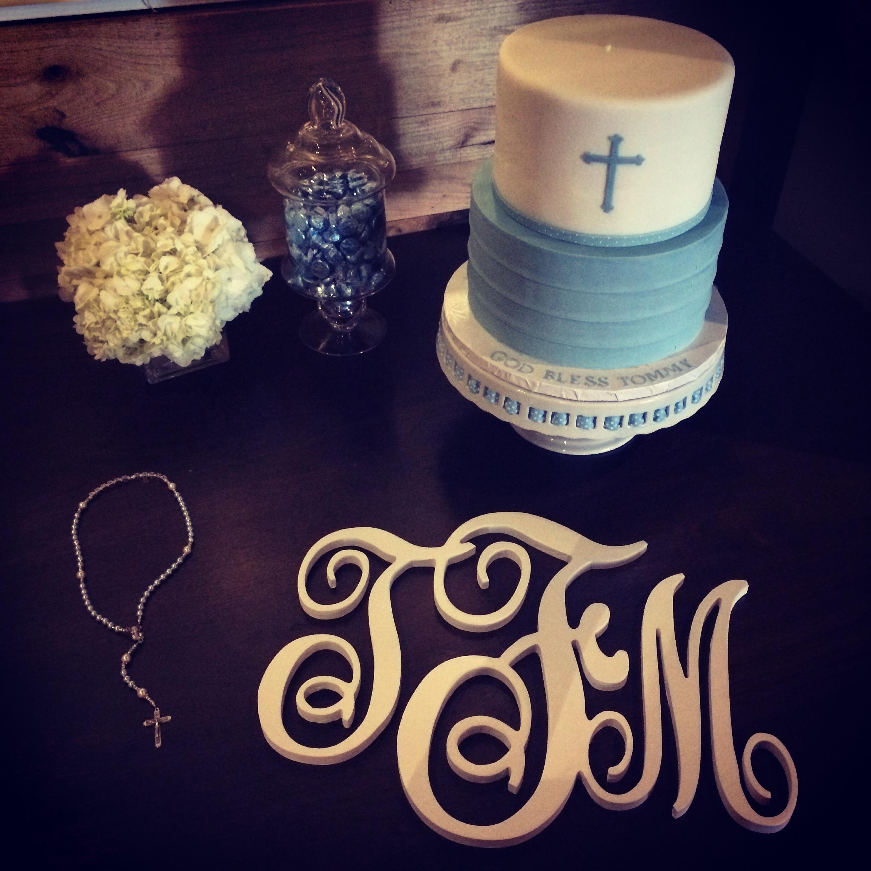 baptism cake at venue.jpeg