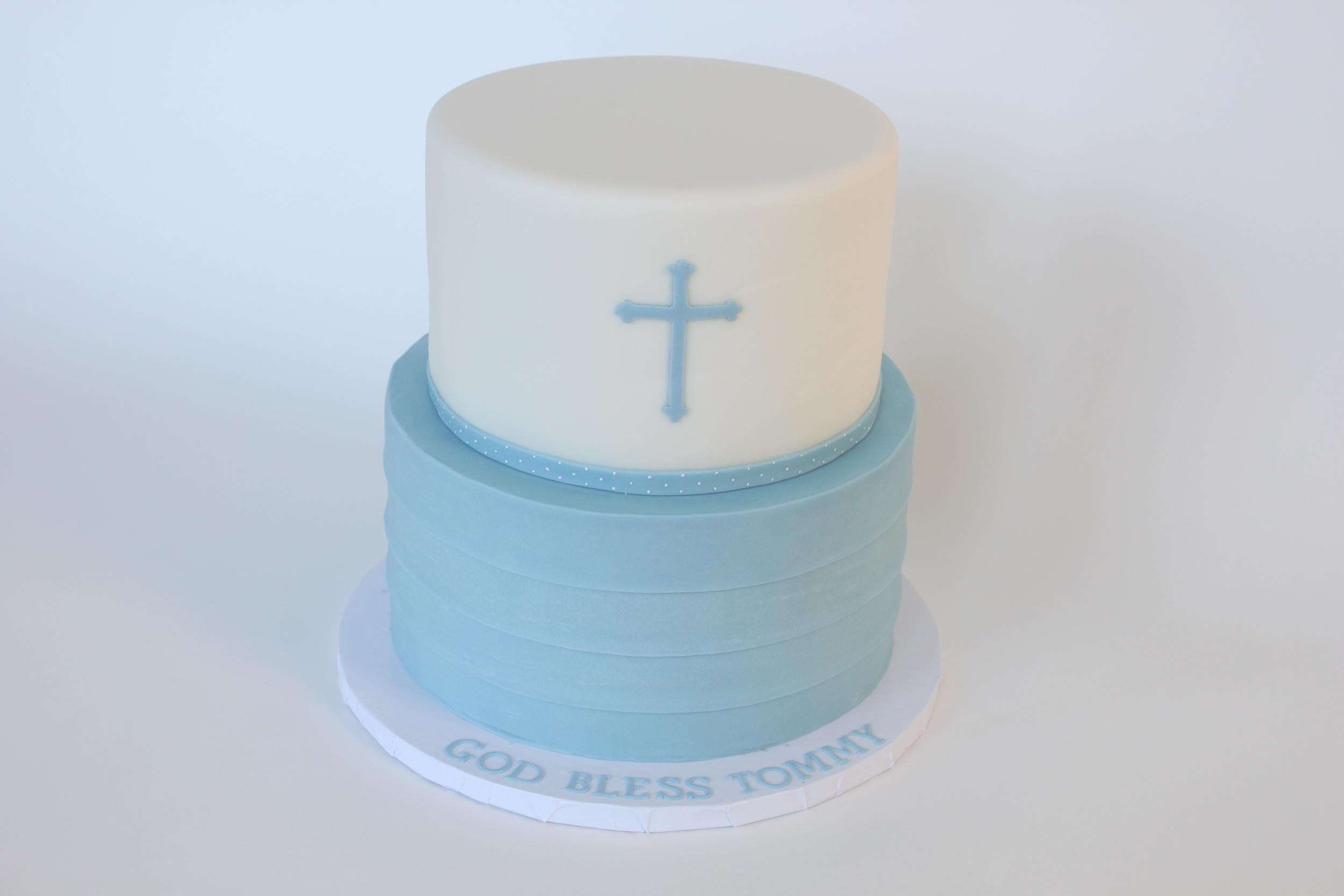 baptism cake horizontal 9942.jpg