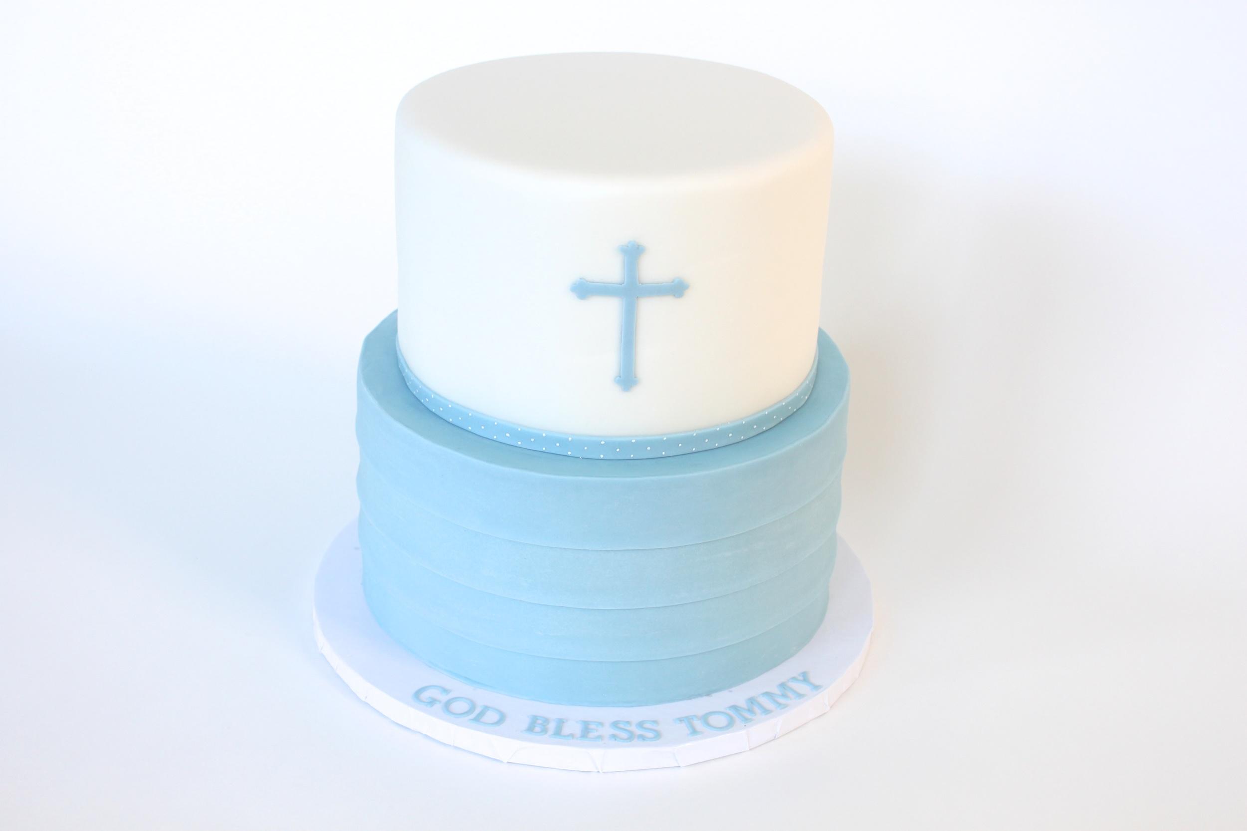 baptism cake horizontal 9942v2.jpg