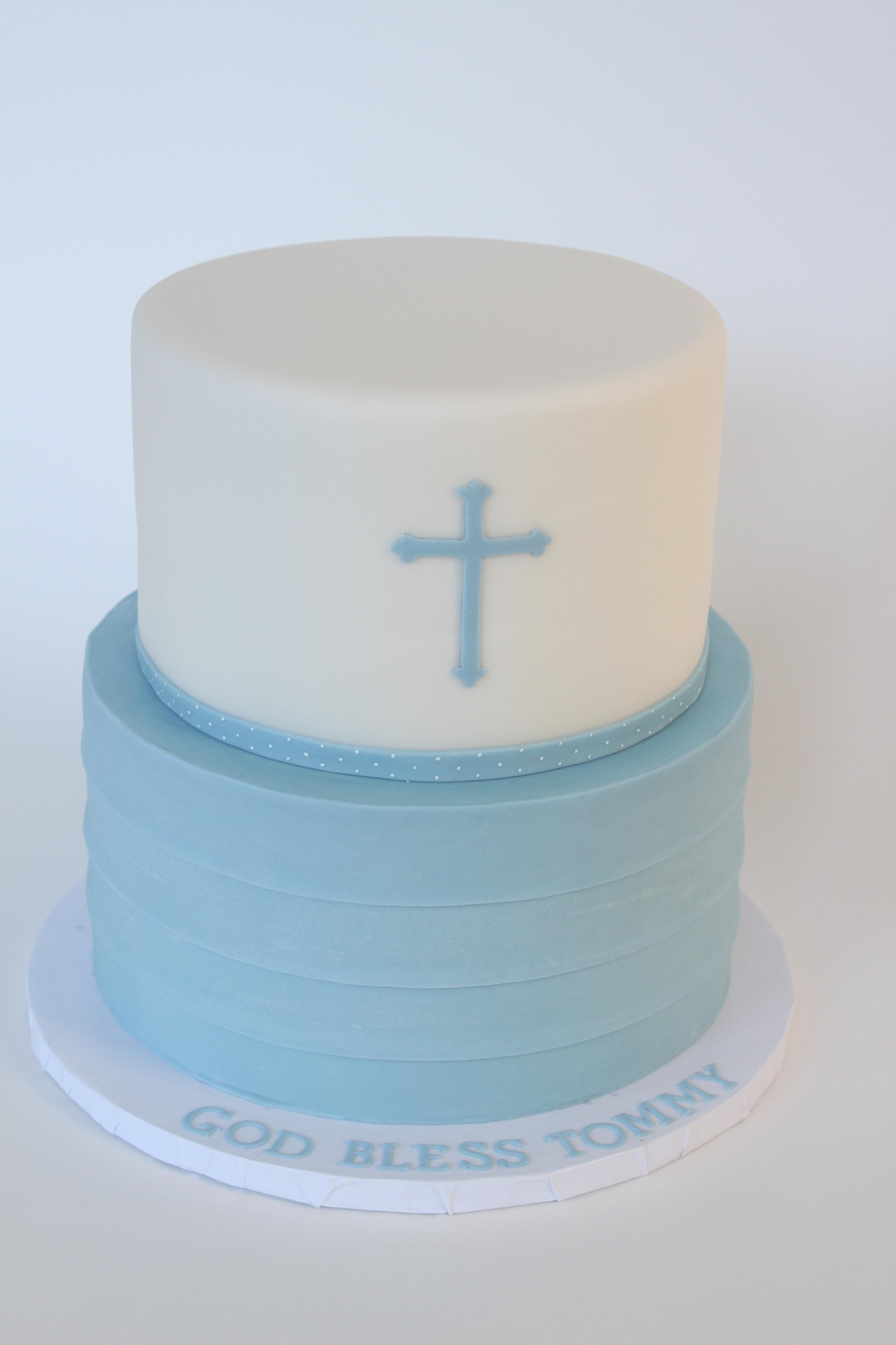 baptism cake vertical 9940.jpg