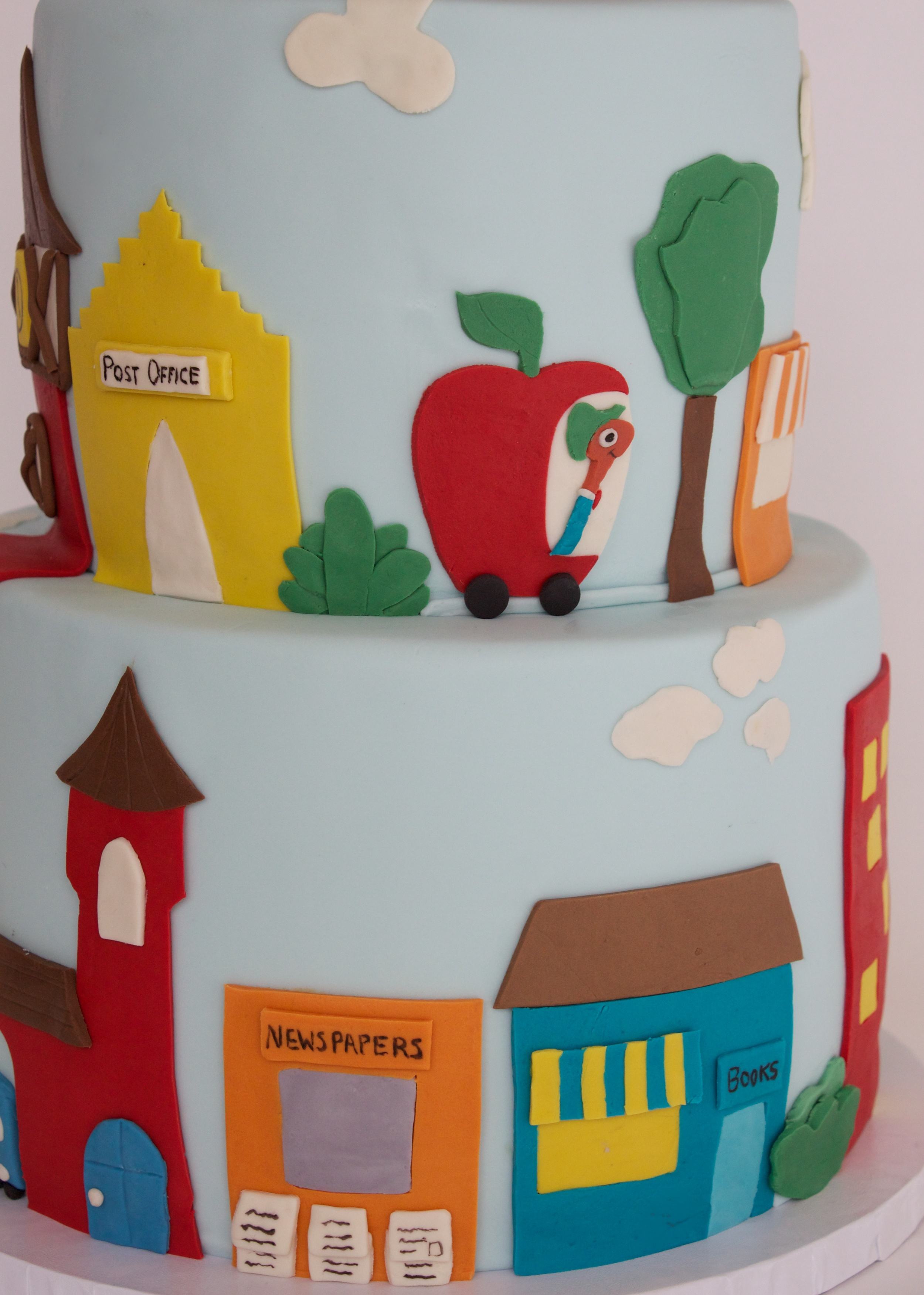 busy town cake side view 2.jpg