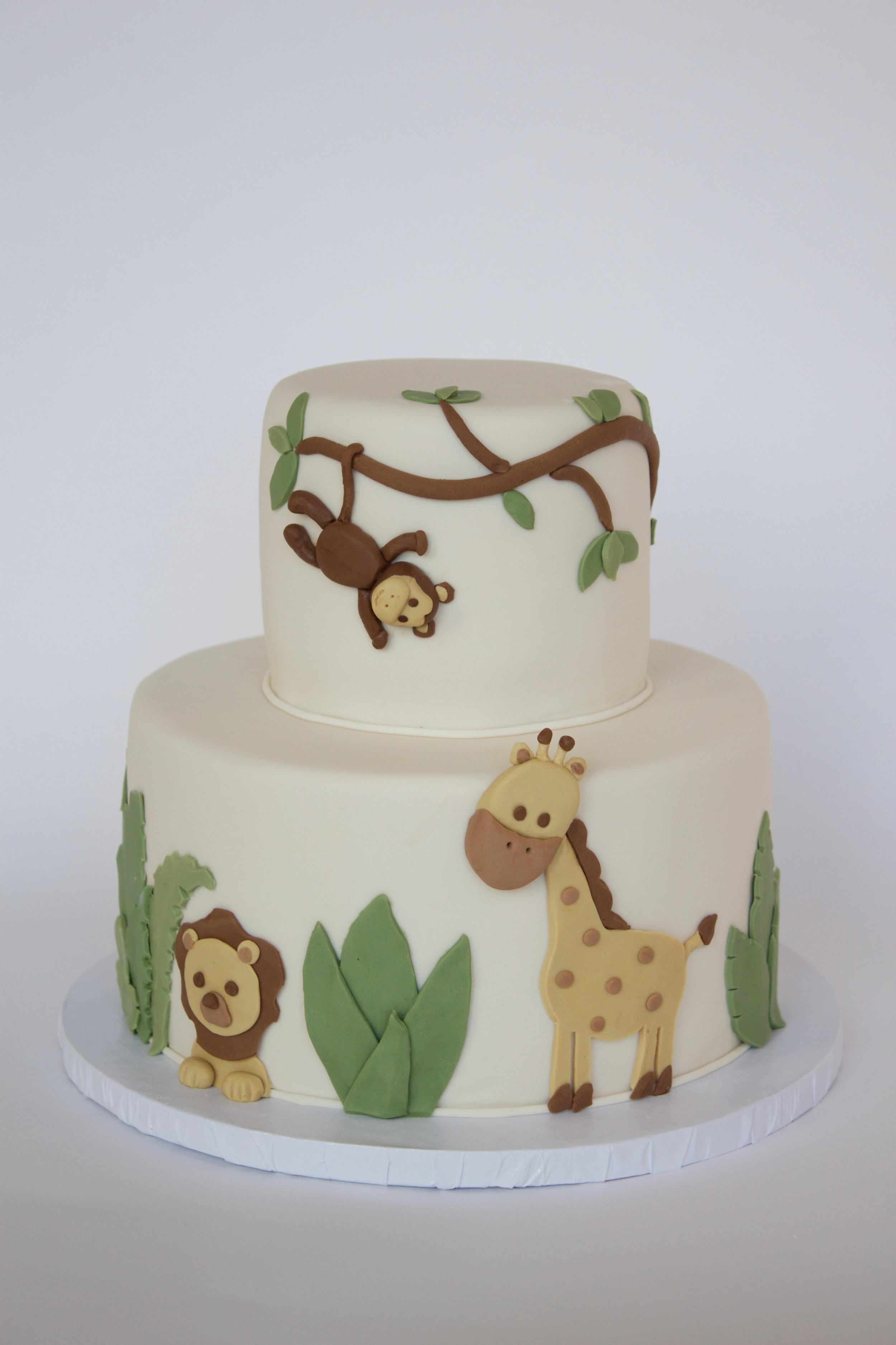 jungle animal baby cake 7980.jpg