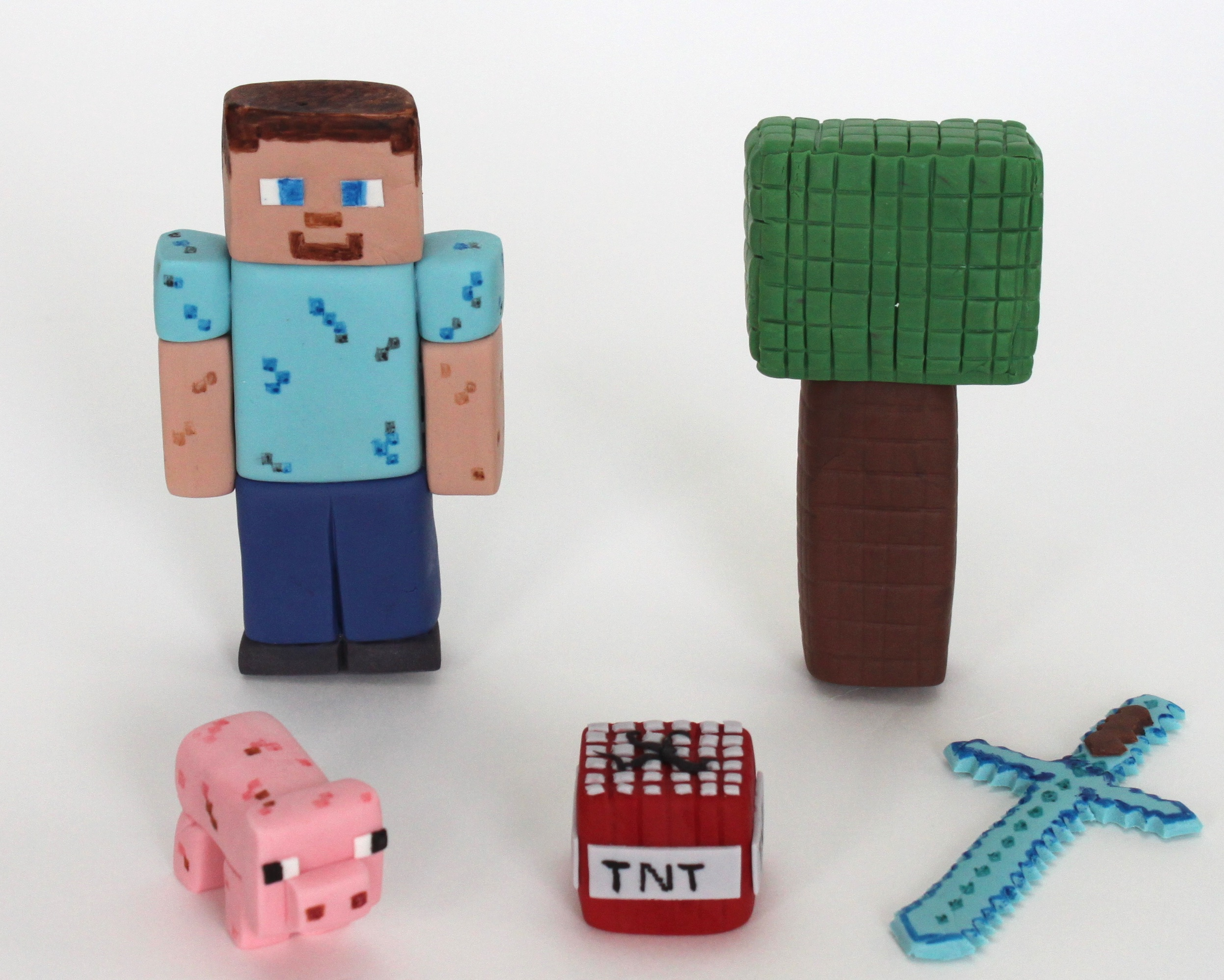 minecraft toppers 10 nwm.jpg