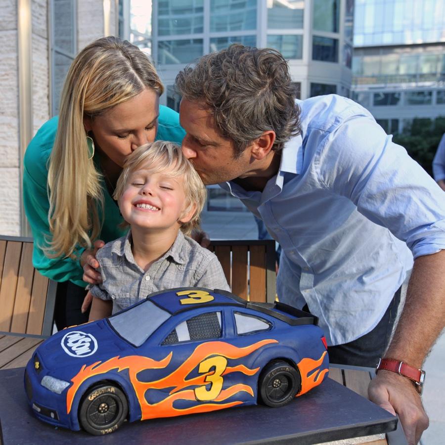 racecar CeciNY 2716.jpg