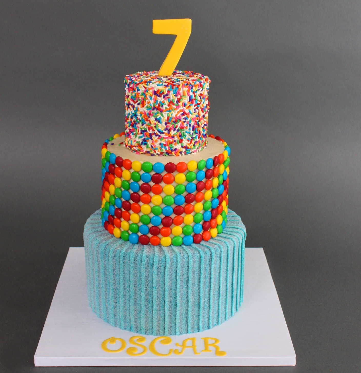 Village Cakecraft Candy cake.jpg