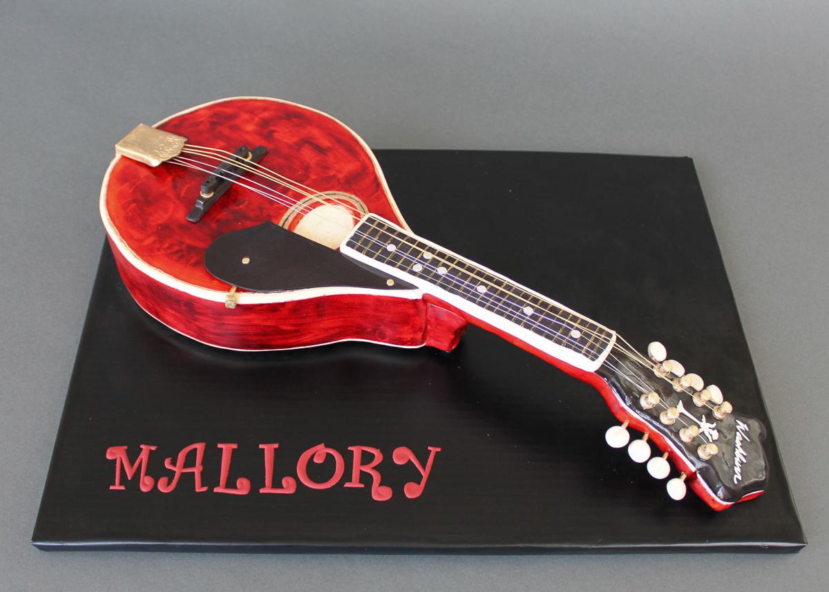 Mandolin cake_103-2.jpg