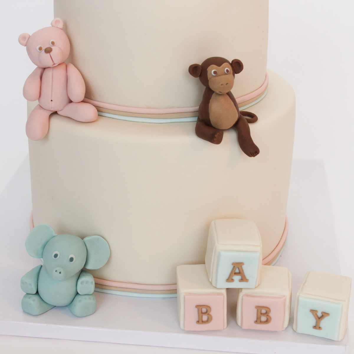 Baby shower gender reveal cake_001.jpg