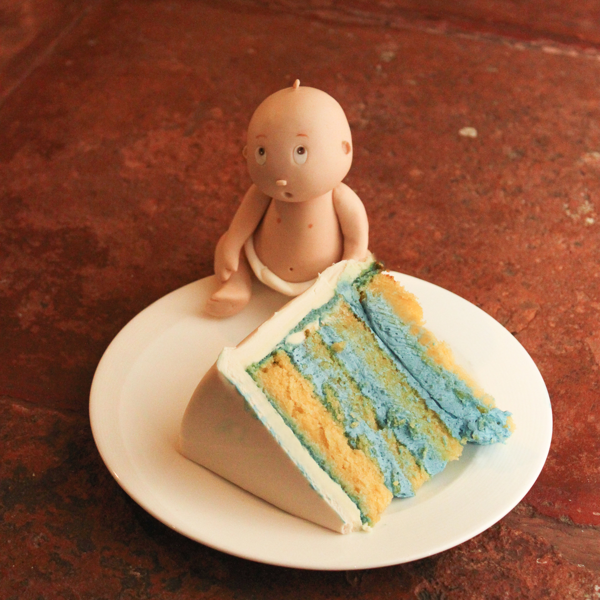 Baby shower gender reveal cake_004.jpg