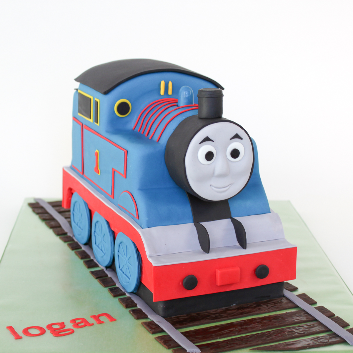 Thomas Train Sculpted Cake_102-2.jpg