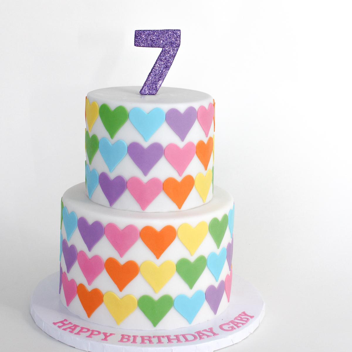 Rainbow Heart Cake_006-3.jpg