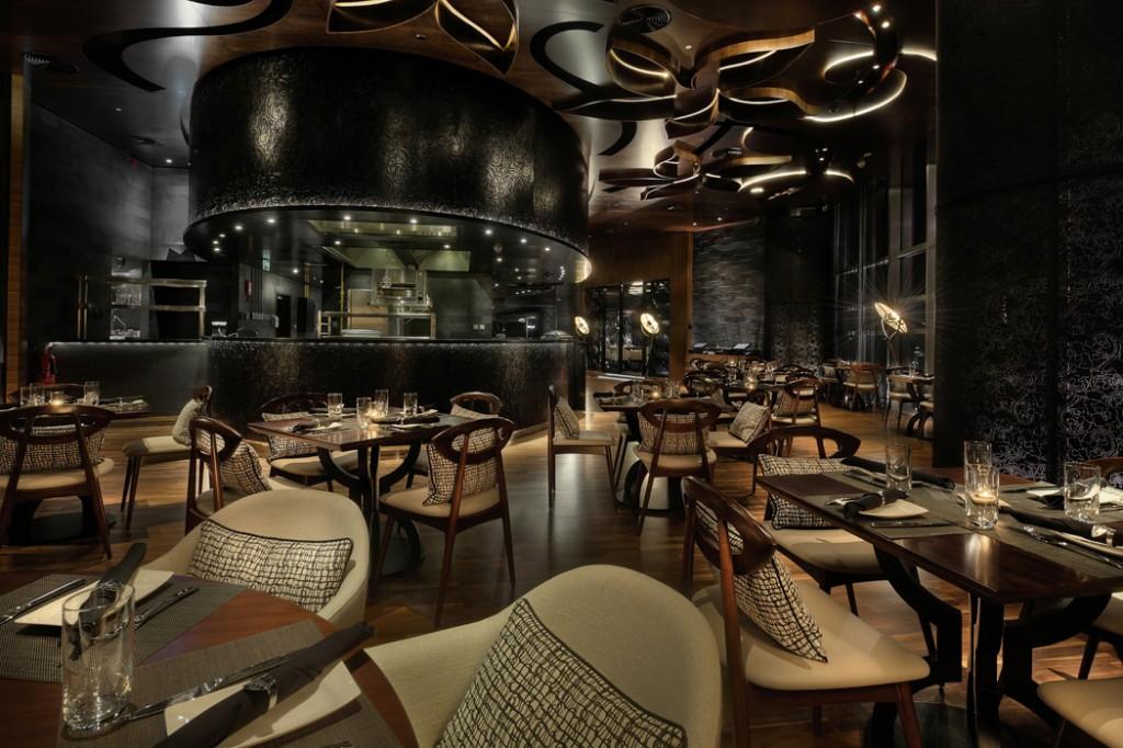 The-Mint-Leaf-of-London-Dubai-Restaurant-1024x682.jpg