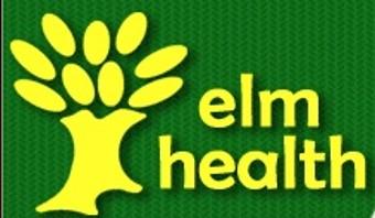 elmhealth