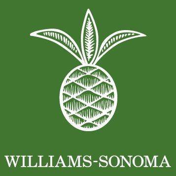 williams_sonoma_logo.jpg