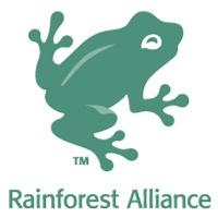 rainforest-alliance-squarelogo-1406759491389.png